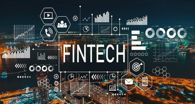 regtech-tokens-claves-sector-fintech-2019