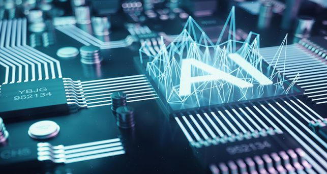 regulacion-talento-retos-inteligencia-artificial