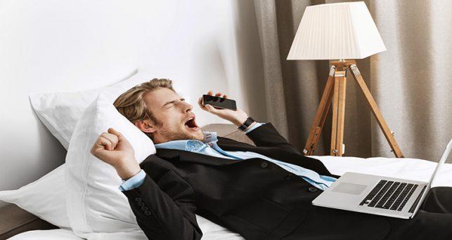 relacion-entre-productividad-y-horas-de-sueno
