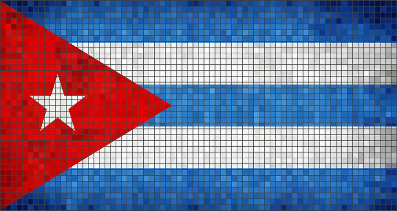 relaciones-comerciales-espana-cuba