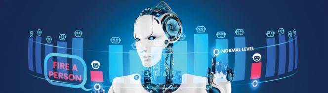 remplazara-inteligencia-artificial-los-humanos