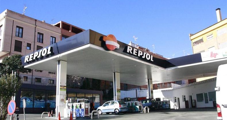 repsol-aplicacion-movil-pago-gasolina