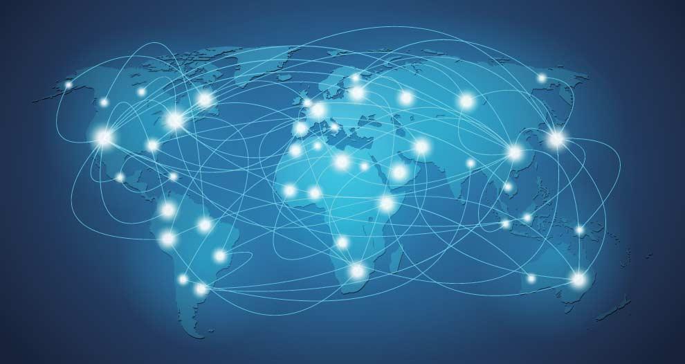 repunte-ciclico-comercio-global-pese-incertidumbre-debilidad-estructural