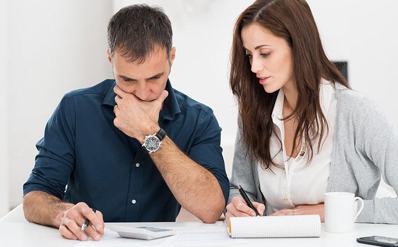 requisitos-debe-cumplir-una-deuda-para-poder-reclamarla