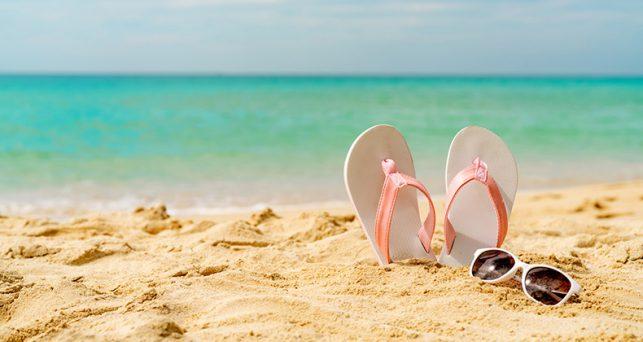 reservar-seguridad-vacaciones-pos-covid19