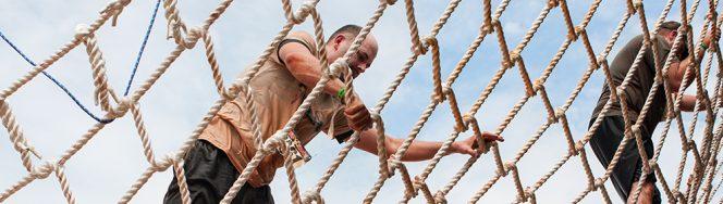 resiliencia-convertir-la-adversidad-una-oportunidad