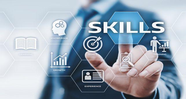 reskilling-futuro-mercado-laboral