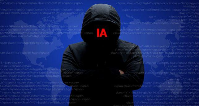 responder-amenazas-ciberseguridad-sin-inteligencia-artificial