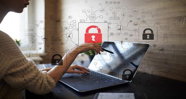 resultados-informe-aepd-adaptacion-reglamento-politicas-privacidad-online