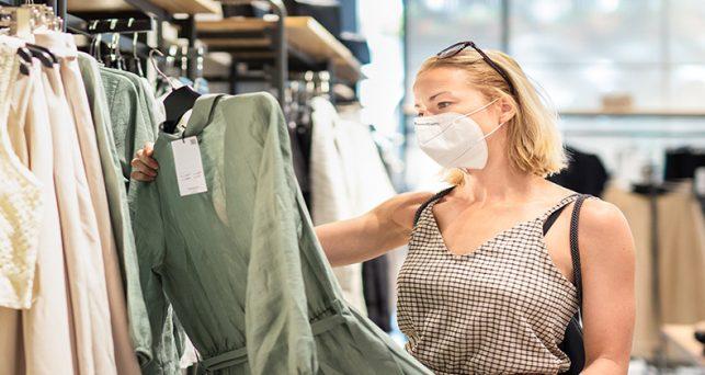 retail-internacional-comercio-unificado-fidelizacion-contactless-marcan-diferencia