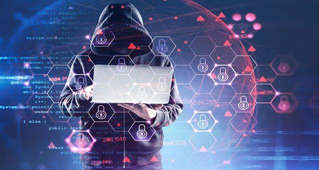 retos-ciberseguridad-organizaciones-espanolas-2021