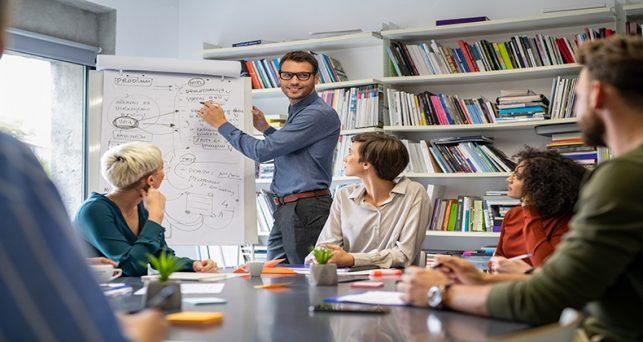 retos-empresas-ayudar-empleados-desarrollar-nuevas-habilidades