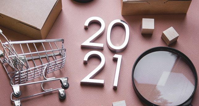 retos-oportunidades-ecommerce-espanol-2021