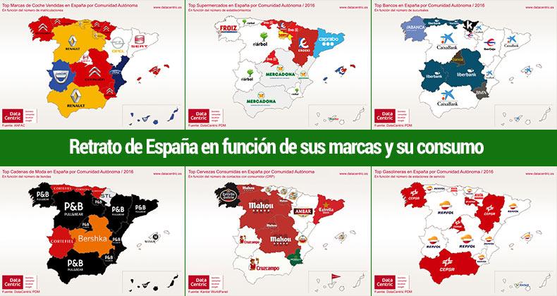 retrato-espana-funcion-marcas-consumo