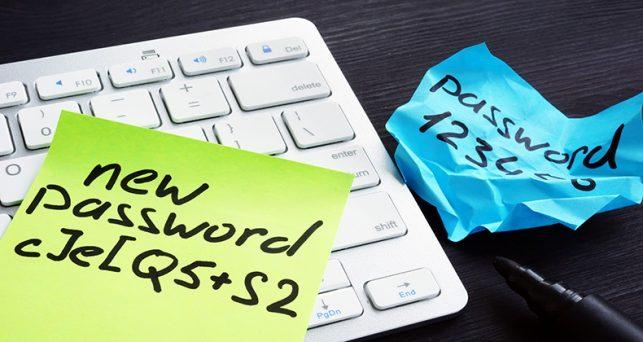 reutilizar-mismas-claves-internet