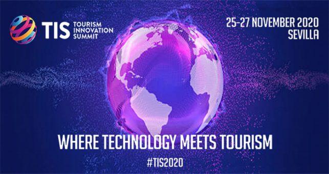 reyes-inauguran-tourism-innovation-summit-tis2020