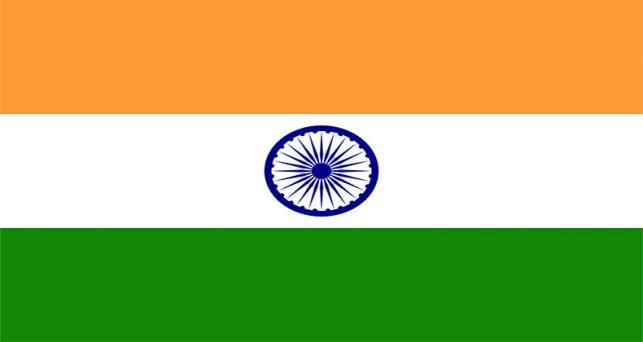 reyes-maroto-aboga-fortalecer-la-relacion-comercial-india-ante-la-incertidumbre-del-comercio-mundial