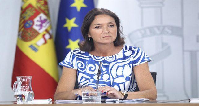 reyes-maroto-destaca-importancia-coordinacion-ue-apoyar-relanzar-turismo