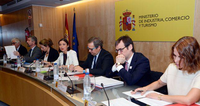 reyes-maroto-hemos-puesto-en-la-agenda-del-gobierno-el-comercio-exterior-para-promocionar-a-las-empresas-espanolas-y-atraer-inversiones-extranjeras