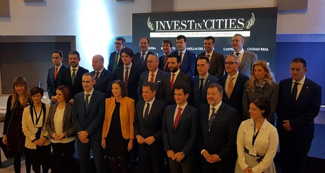 reyes-maroto-invest-in-cities-red-imparable-no-deja-crecer