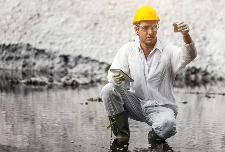 riesgos-medioambientales