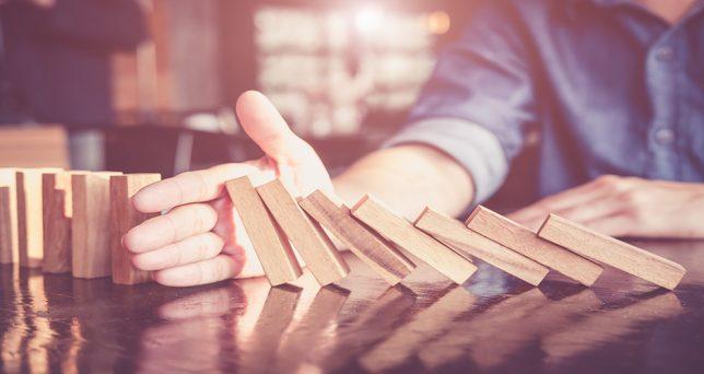 riesgos-pueden-acabar-exito-empresa