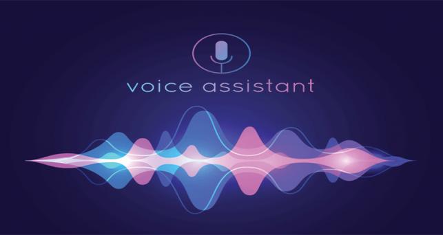 riesgos-seguridad-asistentes-voz