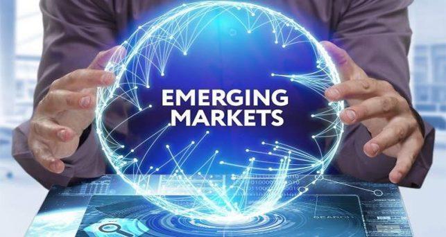 riqueza-mercados-emergentes-crecera-doble-paises-desarrollados