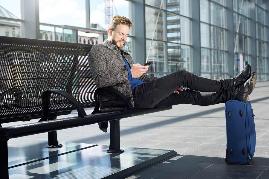roaming-gratis-bruselas-retira-propuesta-limitar-roaming-gratuito-90-dias-ano-clientes