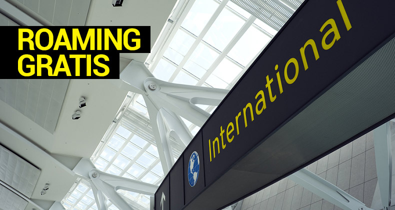 roaming-gratis-facua-pide-bruselas-elimine-limitacion-temporal