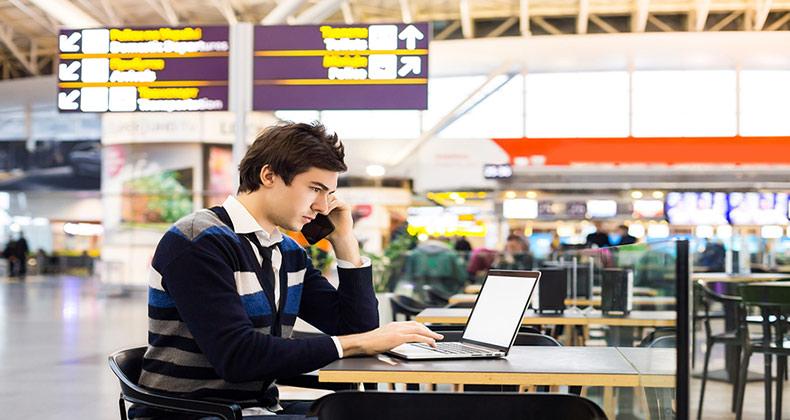 roaming-gratis-las-operadoras-europeas-consideran-demasiado-elevado-periodo-gratuito-90-dias