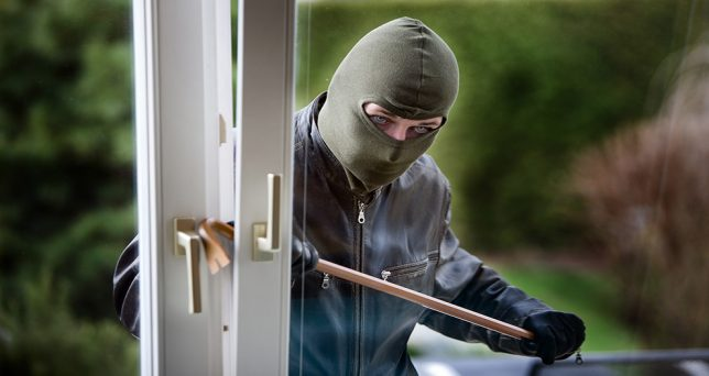 robos-hogar-se-incrementan-verano