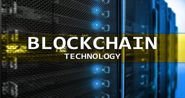 robotizacion-blockchain-tecnologias-mas-crecen-negocios