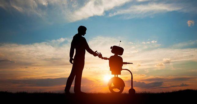 robots-colaborativos-empresas