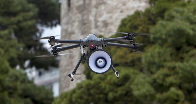 robots-drones-covid19
