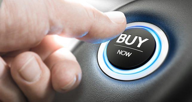 rrss-influyen-decision-compra