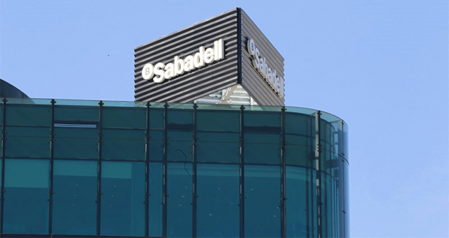 sabadell-traslada-domicilio-social-alicante