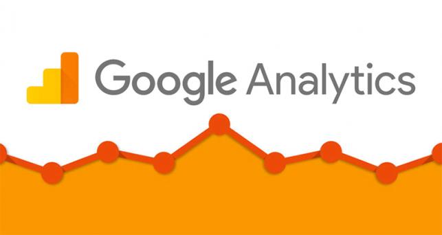 saber-google-analytics-esta-funcionando