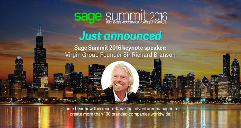 sage-summit-2016-emprendedores