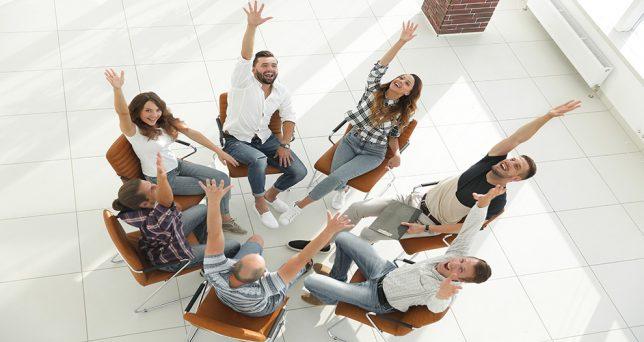 salario-emocional-gran-aliado-motivacion-empresa