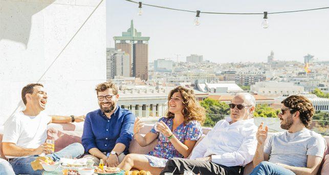 samaipata-lanza-segundo-fondo-100me-invertir-plataformas-marketplaces-europeos-fase-semilla
