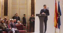 sanchez-anuncia-235000-millones-combatir-cambio-climatico-espana-los-proximos-10-anos