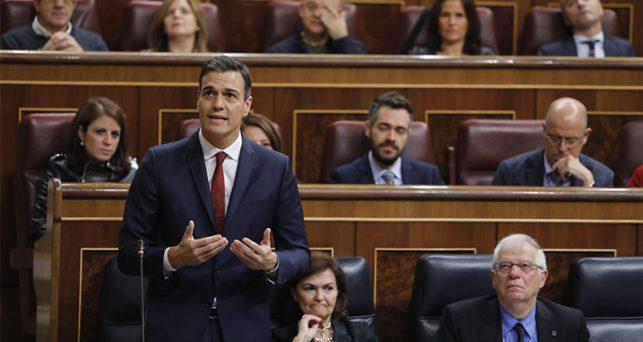 sanchez-asegura-autonomos-cotizaran-acuerdo-ingresos-reales-ya-2019