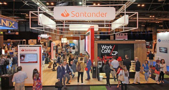 santander-starups-the-call-programa-innovacion-digitalizacion-pymes