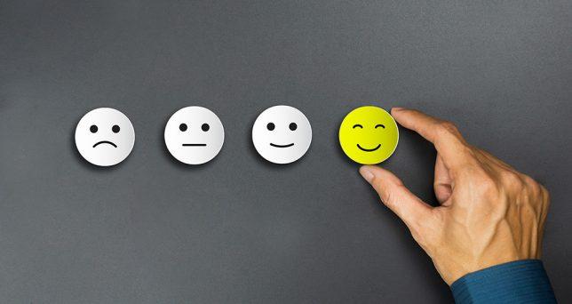 satisfacer-preferencias-cambiantes-consumidores