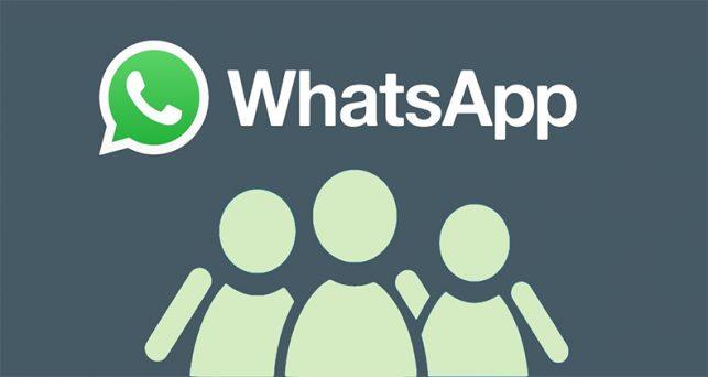 se-acabo-te-incluyan-grupos-whatsapp-sin-permiso