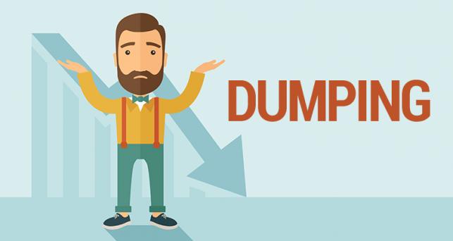se-admite-el-dumping