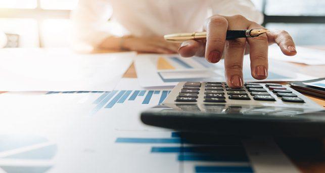 se-recomienda-pymes-realizar-planificacion-tributaria-cartas-hacienda