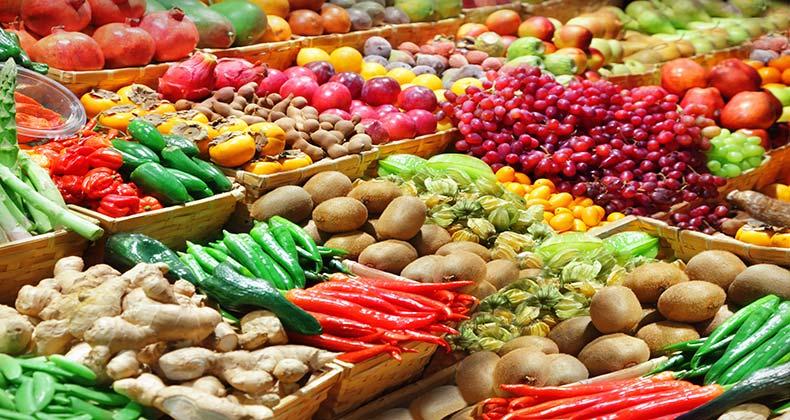 sector-agroalimentario-se-consolida-primera-industria-la-economia-espanola