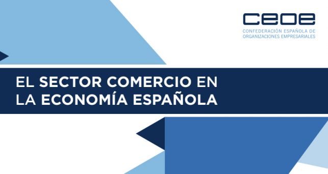 sector-comercio-economia-espanola